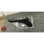 OCCASION - SIG SAUER - PISTOLTET - CAT B - X-FIVE P320 - 9 MM - ADF409