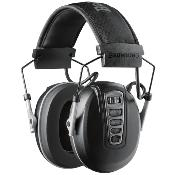 BROWNING - CASQUE - CADENCE - ELECTRONIQUE - OMNIDIRECTIONNEL