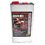 BRUNOX - TURBO SPRAY - BIDON - 5 LITRES