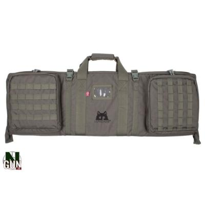 ULFHEDNAR - FOURREAU - SAC TRANSPORT - GRIS - MEDIUM - 75X35 CM - UH000G