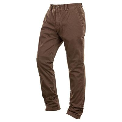 STAGUNT - FAWNY PANT TURKISH COFEE TAILLE 46