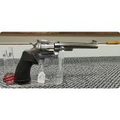 OCCASION - RUGER - REVOLVER - CAT B - SECURITY SIX - 357 MAG - INOX - DV467