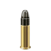 RWS - MUNITION - CAT C - CLUB - 22LR - 2132885 - X50