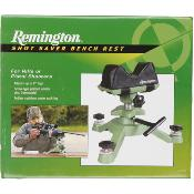 REMINGTON - BENCH REST SAVER - REF 2199 - 773387