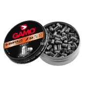 GAMO - MUNITION - CAT D - PLOMBS - 4.5MM - G-BUFFALO - LOURD 1G - G3305 - X200