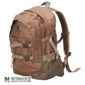 BROWNING - SAC A DOS - HUNTING - 34L - BACKPACK - KHAKI - BHB - 121001880