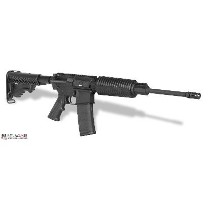 "DPMS - CARABINE - CAT B - ORACLE - M-4 A3 - 223 REM - SPECIAL TAR - 16"" - CIV605"